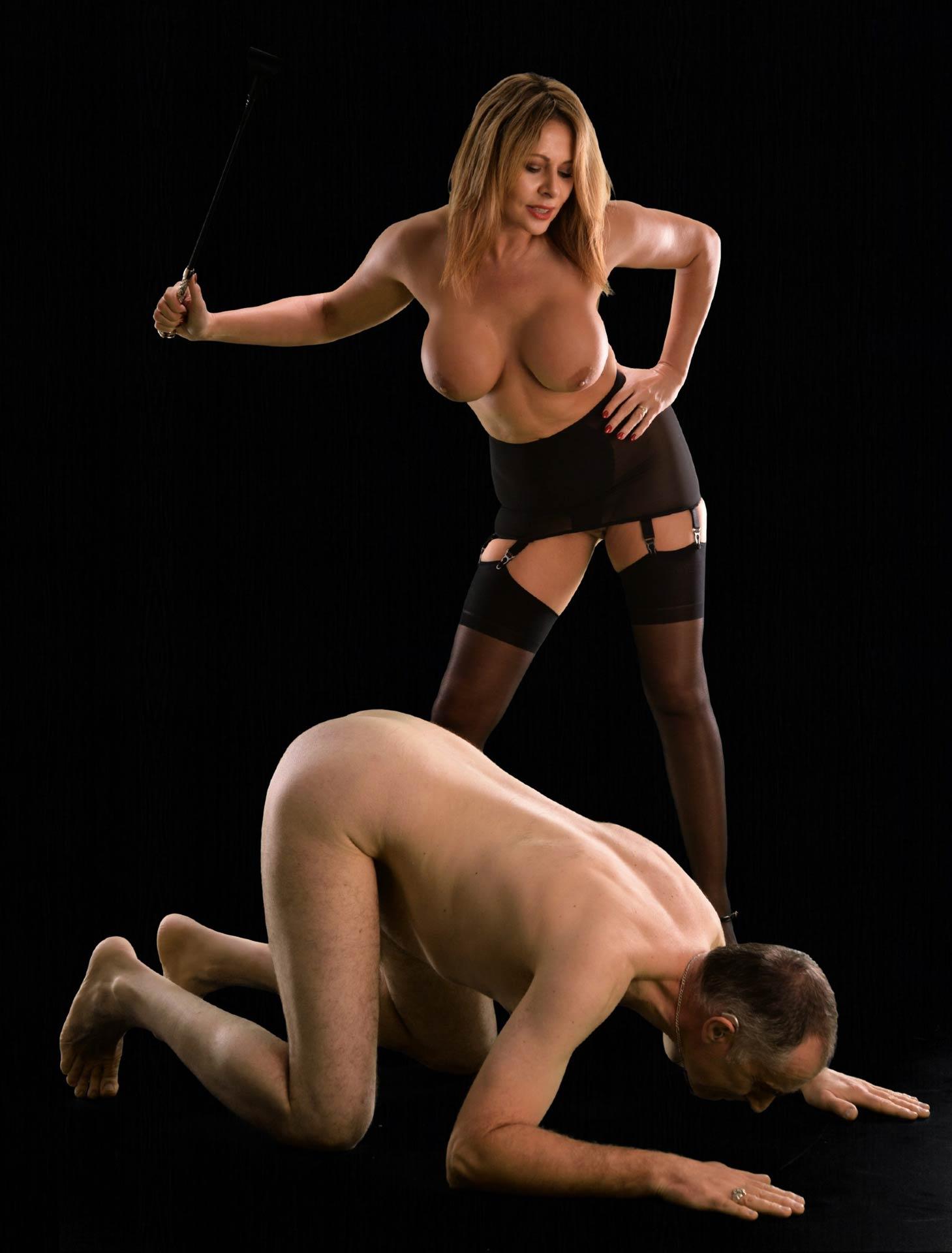 Caning with Mistress Carly | Ashford, Kent UK | Dominatrix and Mistress