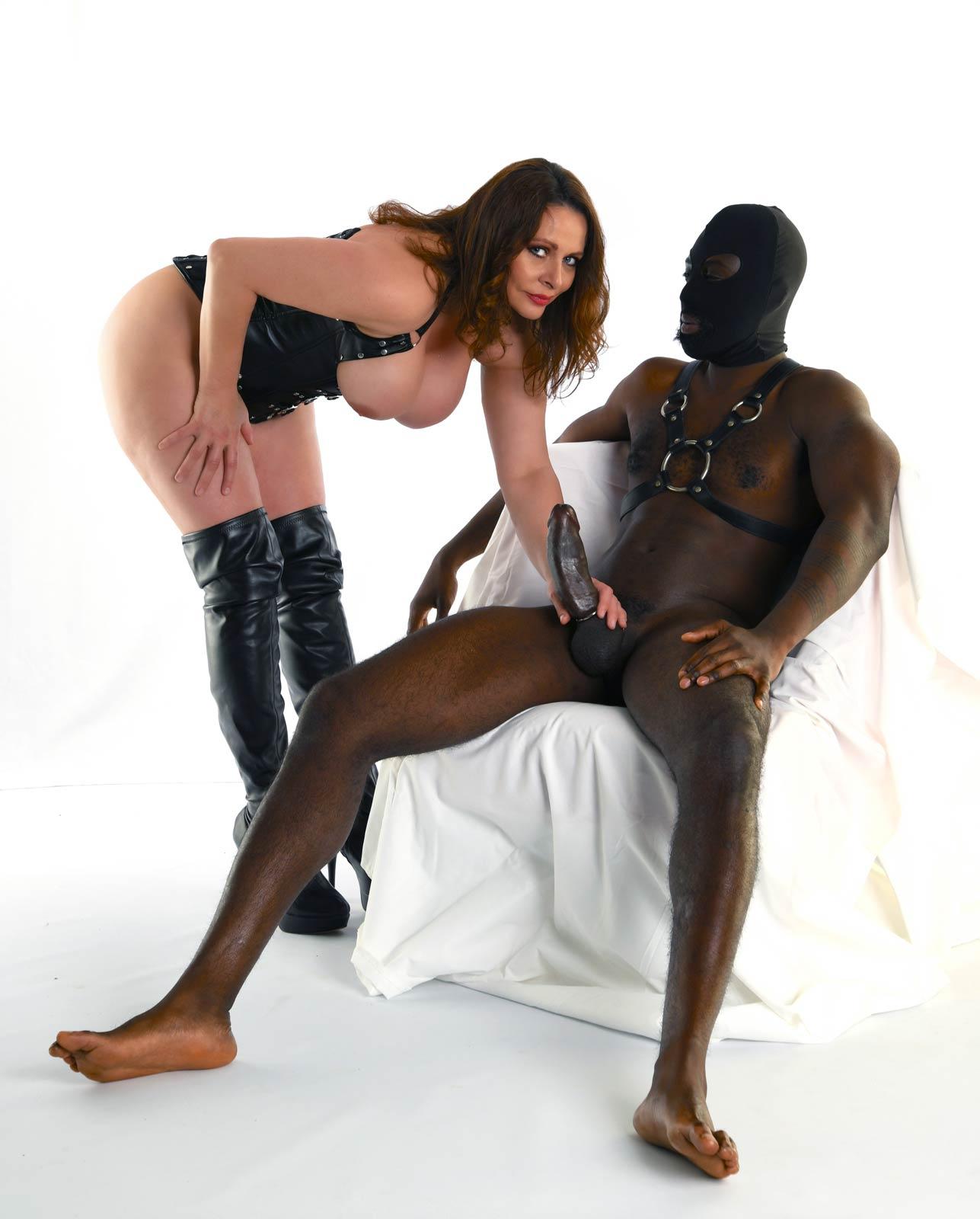 UK Mistress in Ashford, Kent UK | Enforced Bi Session